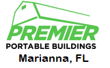Shed Dealer in Marianna, FL
